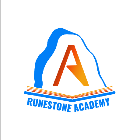 RunestoneInteractive/RunestoneServer