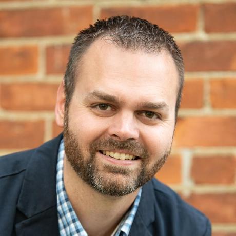 Alex Schultz's avatar