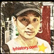 @lyhistory