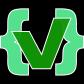 @Style-Validator