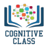 @cognitive-class