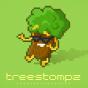 @treestompz
