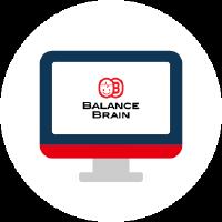 @balancebrain