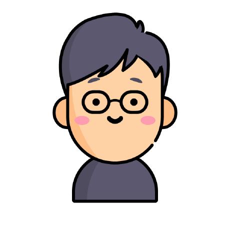 Masato Urai (@uraway_)
