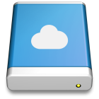 Nimbus for Cloudapp