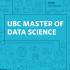 @UBC-MDS
