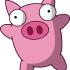 @Moral-Piggy