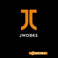 ordina-jworks.github.io