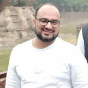 @BilalHasanKhan
