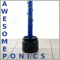 @awesomeponics
