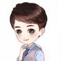 @CuanXiangDeYun