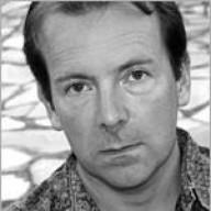 Tony Rogvall