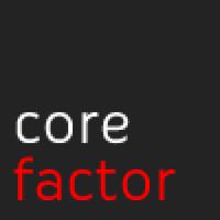 @corefactor