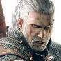 @LuisAlvarez12