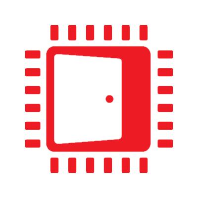 GitHub - GPUOpen-LibrariesAndSDKs/AMF: The Advanced Media