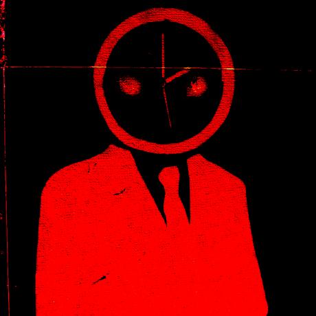 Avatar of dimashenme