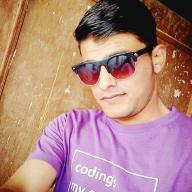 @Bajranghudda1