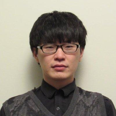 Zijing Zhang's avatar