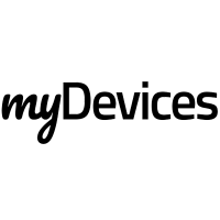 @myDevicesIoT
