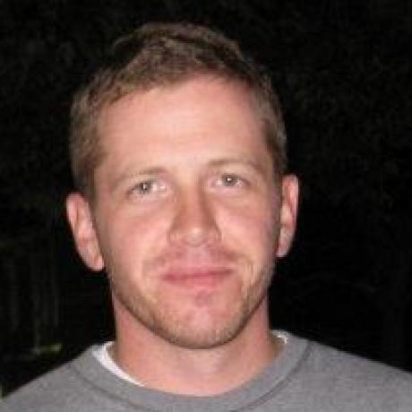 Ryan Schuerger