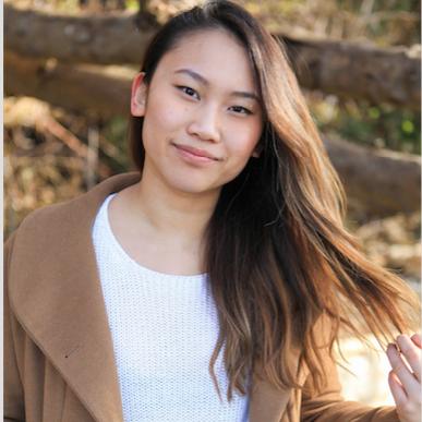 Yvonne Li's avatar