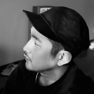 @satoshiyamamoto