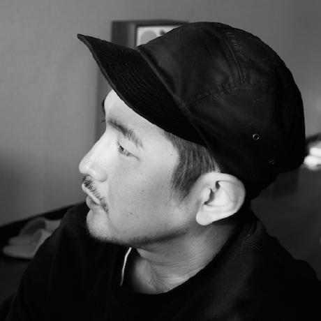 Satoshi Yamamoto's icon
