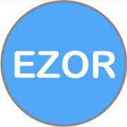 @ezorzin