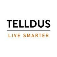 @telldus