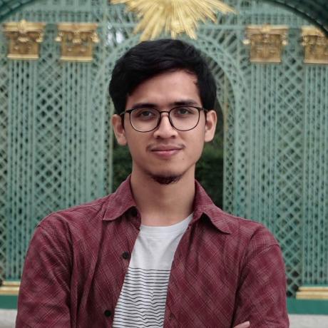 Rakha's avatar