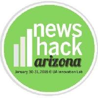 @newshackaz