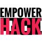 @empowerhack