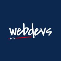 @webdevs-xyz