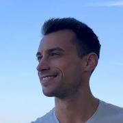 @Matt-Jensen