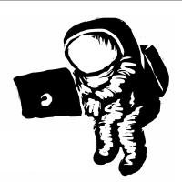 @technology-astronauts