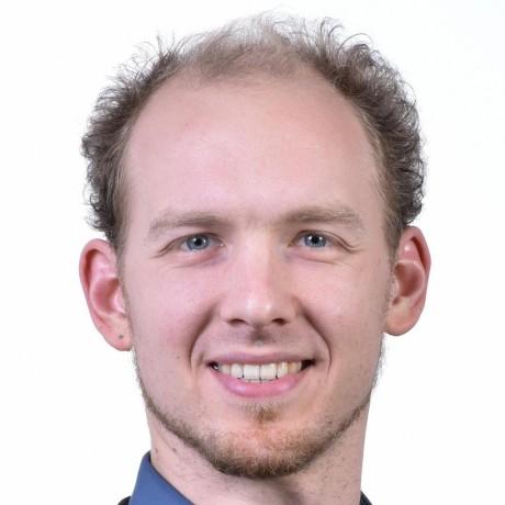 Sven Amann