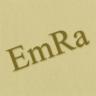 @EmRa228