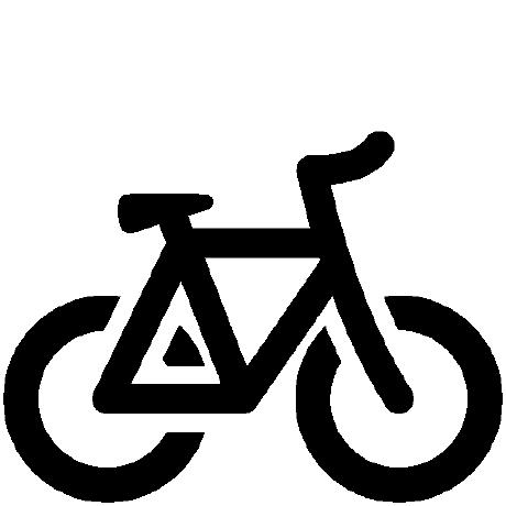 Uploaded avatar of ricemery