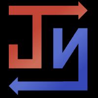 @jtransc
