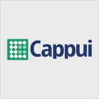 @Cappui