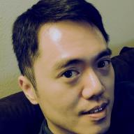 @yhuang