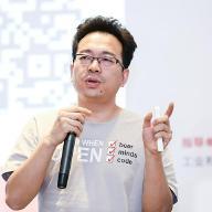 @lijiangsheng1