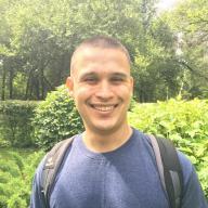 @gilmanov-ildar