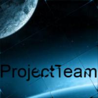 @ProjectTeam