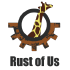 @rust-of-us