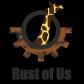 @rust-of-us