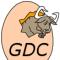 @D-Programming-GDC