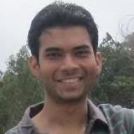 @rohitbhatnagar85