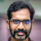 @vijayabharathib