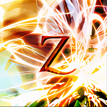 Avatar of: Znote